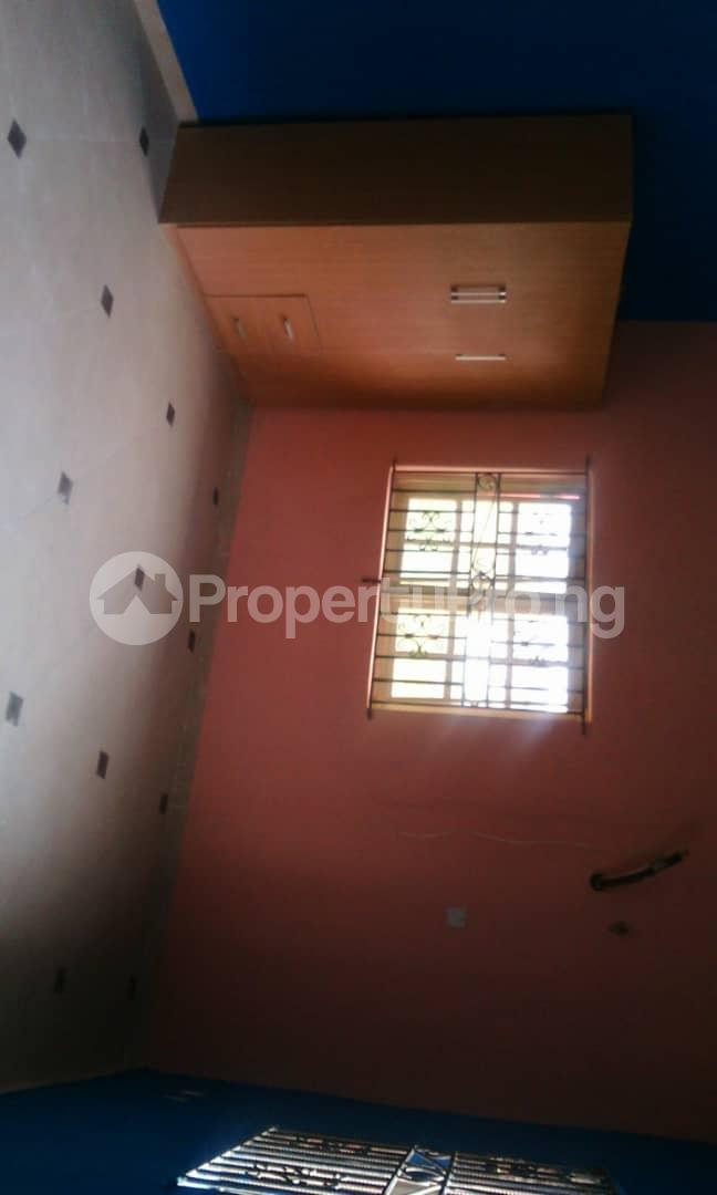 Blocks of Flats House for rent FOUNTAIN SPRINGFIELD ESTATE, BEHIND NOVARE SHOPRITE, MONASTERY ROAD JUNCTION  Sangotedo Lagos - 7