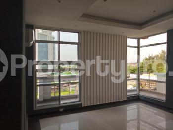 2 bedroom Penthouse Flat / Apartment for rent Banana Island Ikoyi Lagos - 1