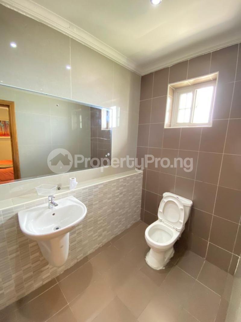 2 bedroom Studio Apartment Flat / Apartment for shortlet Chief Yusuf Abiodun Road ONIRU Victoria Island Lagos - 17