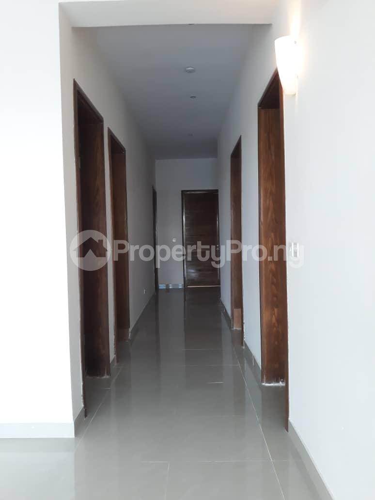 2 bedroom Flat / Apartment for sale Bayview Apartments Banana Island Banana Island Ikoyi Lagos - 7