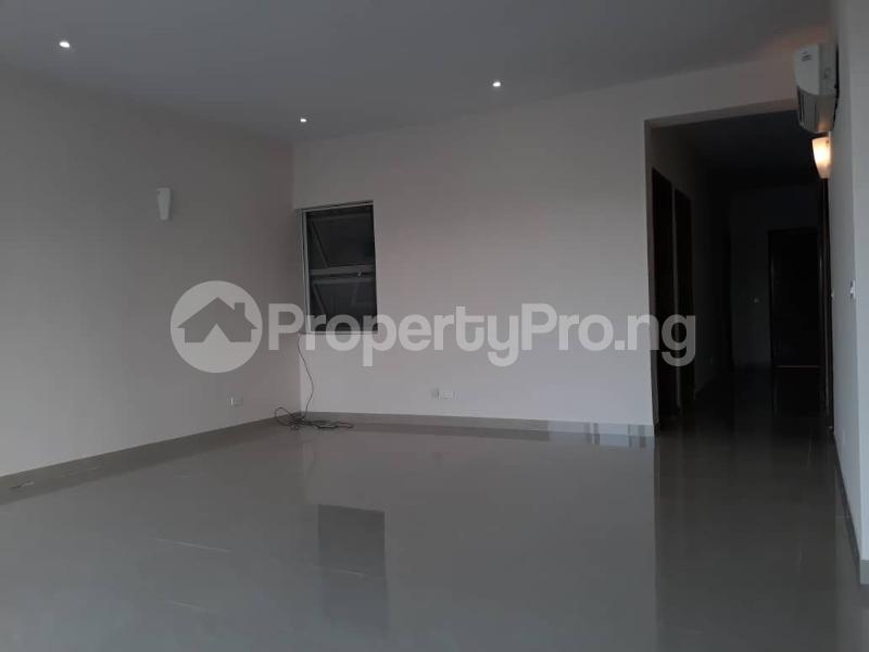 2 bedroom Flat / Apartment for sale Bayview Apartments Banana Island Banana Island Ikoyi Lagos - 3