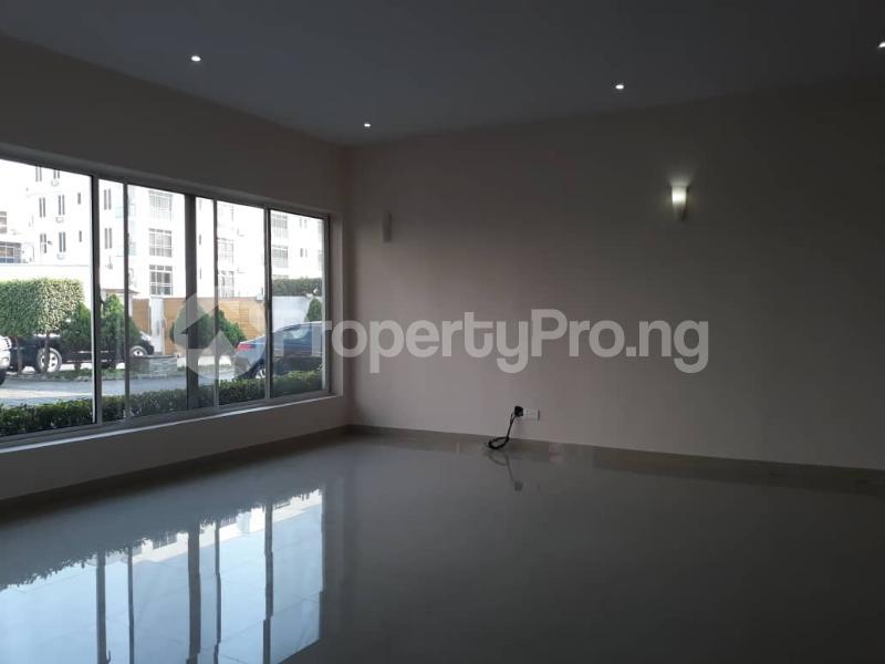 2 bedroom Flat / Apartment for sale Bayview Apartments Banana Island Banana Island Ikoyi Lagos - 5