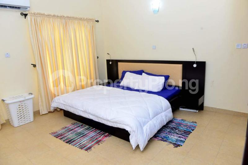 2 bedroom Flat / Apartment for shortlet Oniru Palace Road ONIRU Victoria Island Lagos - 1