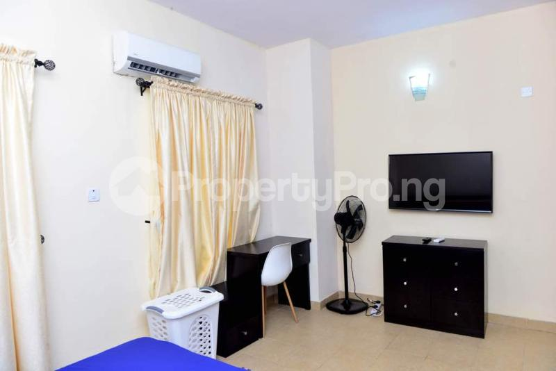 2 bedroom Flat / Apartment for shortlet Oniru Palace Road ONIRU Victoria Island Lagos - 2