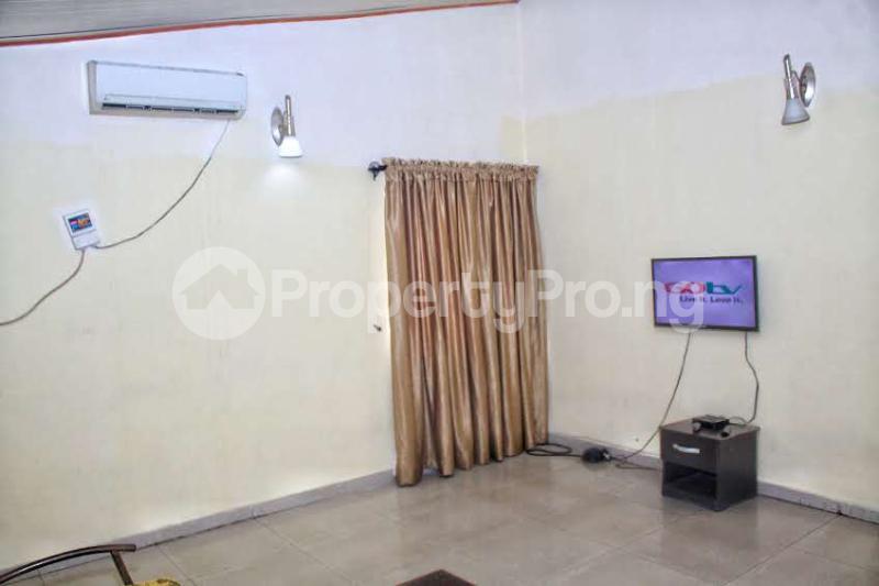 2 bedroom Penthouse Flat / Apartment for shortlet Ajiran Agungi Lekki Lagos - 5