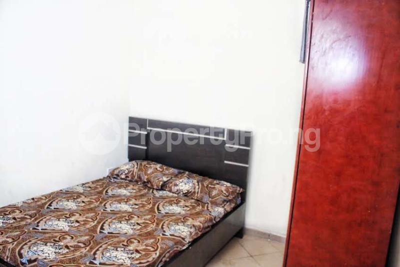 2 bedroom Penthouse Flat / Apartment for shortlet Ajiran Agungi Lekki Lagos - 7