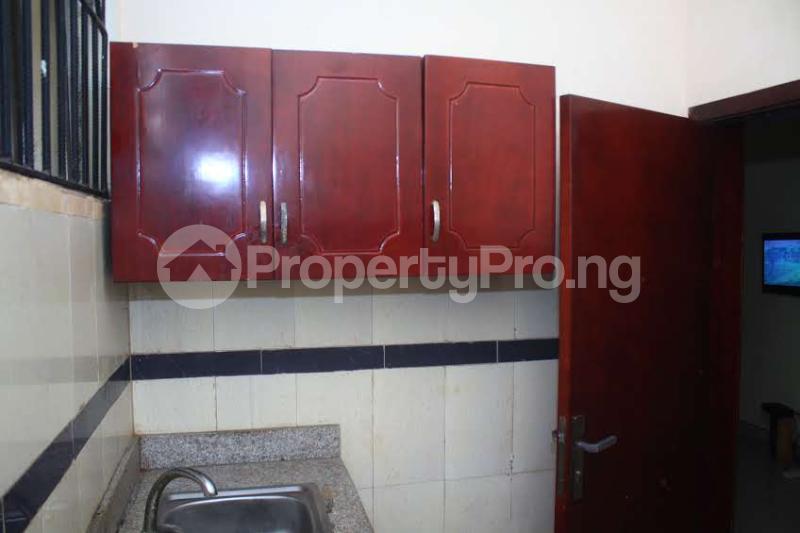 2 bedroom Penthouse Flat / Apartment for shortlet Ajiran Agungi Lekki Lagos - 6