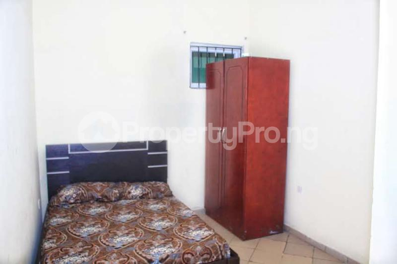 2 bedroom Penthouse Flat / Apartment for shortlet Ajiran Agungi Lekki Lagos - 3