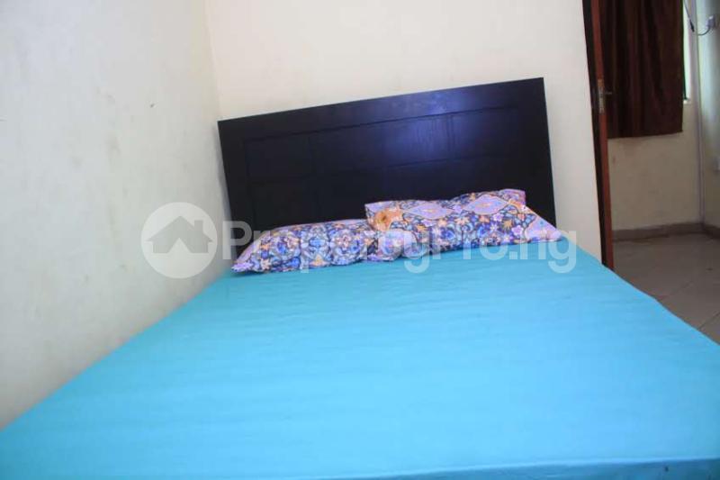 2 bedroom Penthouse Flat / Apartment for shortlet Ajiran Agungi Lekki Lagos - 1