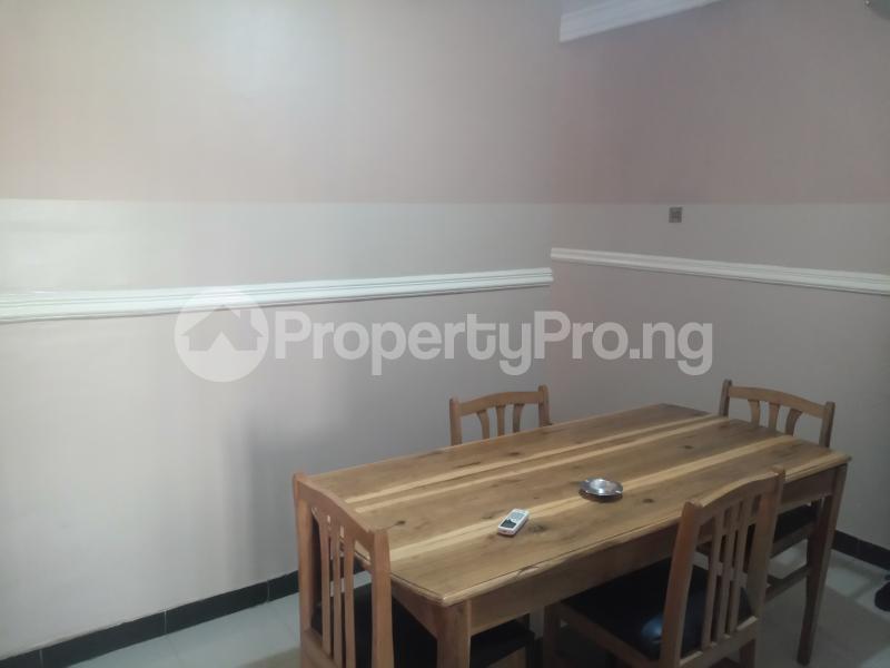 2 bedroom Blocks of Flats House for shortlet Oluyole Oluyole Estate Ibadan Oyo - 8