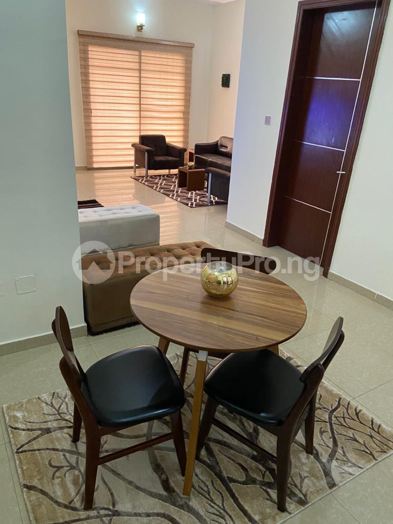 2 bedroom Flat / Apartment for shortlet Lekki Phase 1 off Freedom way  Lekki Phase 1 Lekki Lagos - 3