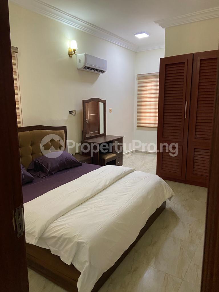 2 bedroom Flat / Apartment for shortlet Lekki Phase 1 off Freedom way  Lekki Phase 1 Lekki Lagos - 1