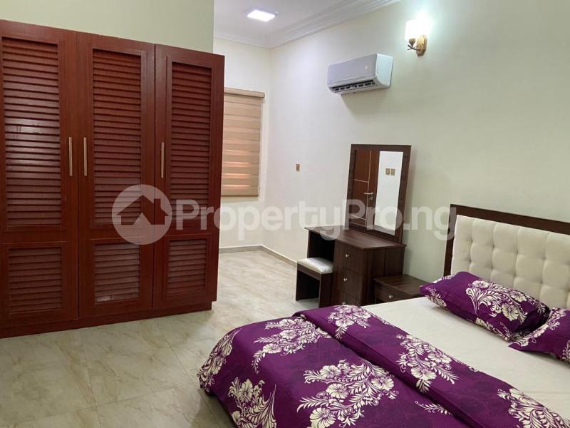 2 bedroom Flat / Apartment for shortlet Lekki Phase 1 off Freedom way  Lekki Phase 1 Lekki Lagos - 4