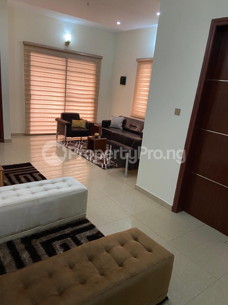 2 bedroom Flat / Apartment for shortlet Lekki Phase 1 off Freedom way  Lekki Phase 1 Lekki Lagos - 0