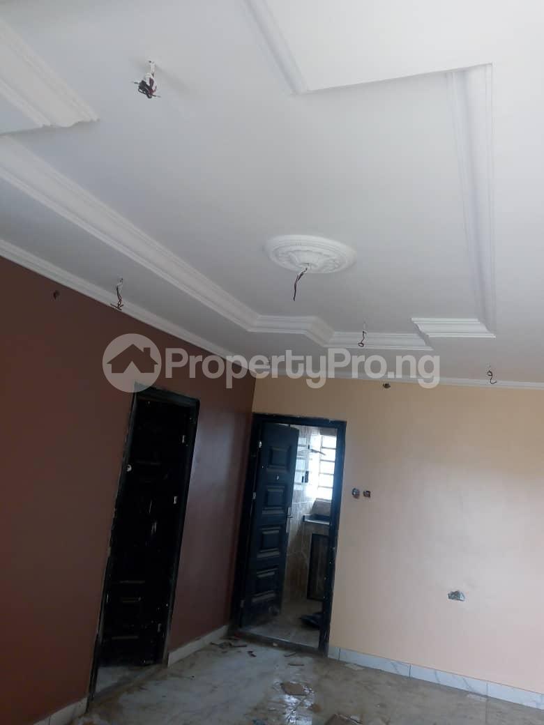 2 bedroom Flat / Apartment for rent Victory estate Amuwo Odofin Amuwo Odofin Lagos - 5
