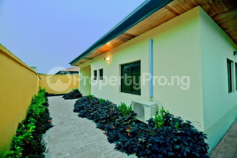 2 bedroom Mini flat Flat / Apartment for shortlet vgc VGC Lekki Lagos - 7
