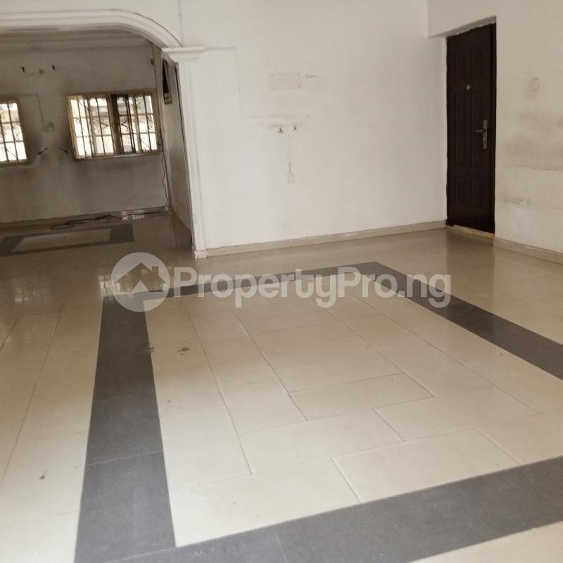 2 bedroom Office Space for rent   Utako Abuja - 5