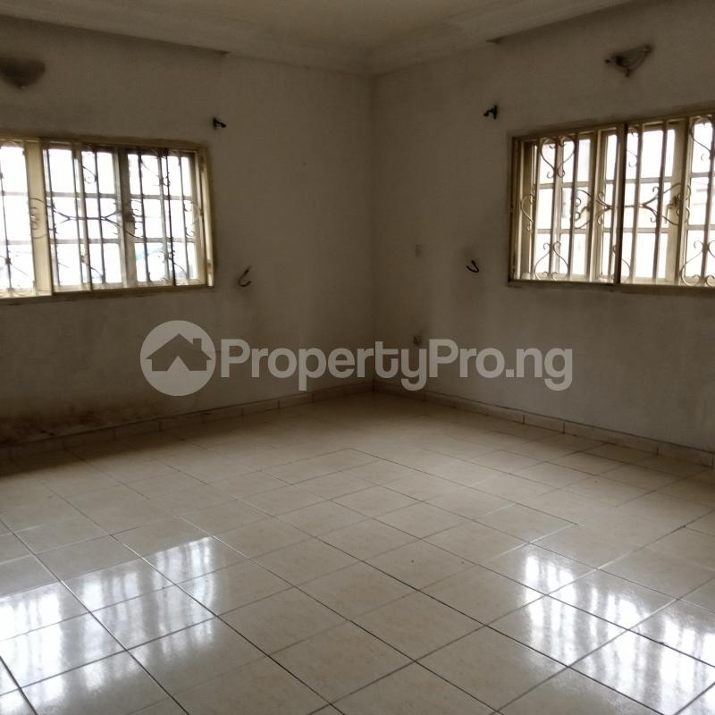 2 bedroom Office Space for rent   Utako Abuja - 1