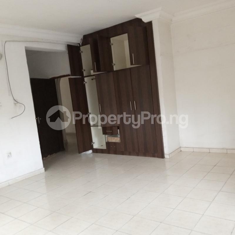 2 bedroom Office Space for rent   Utako Abuja - 0