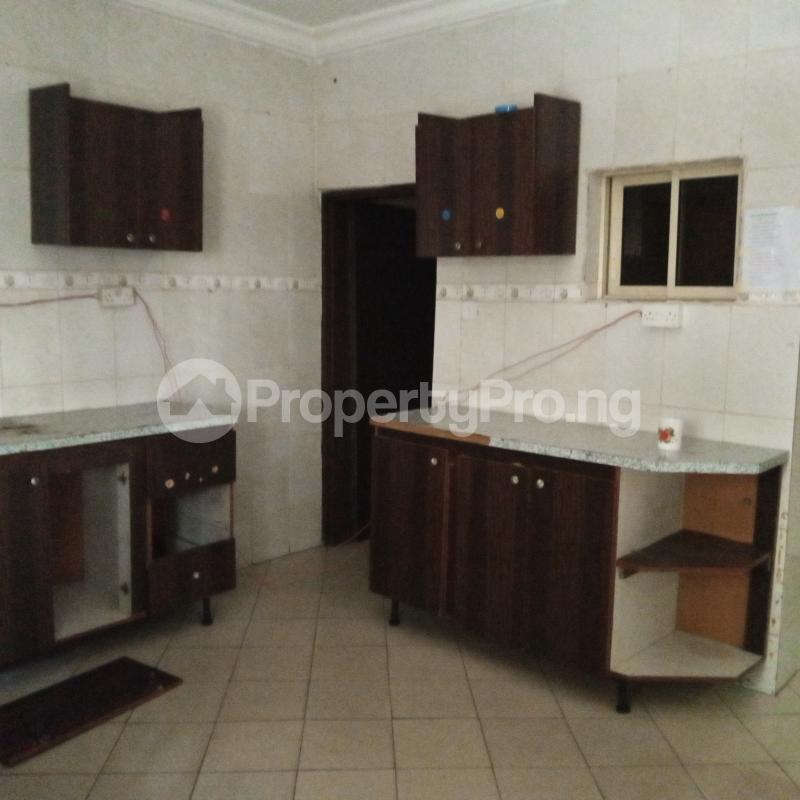 2 bedroom Office Space for rent   Utako Abuja - 3