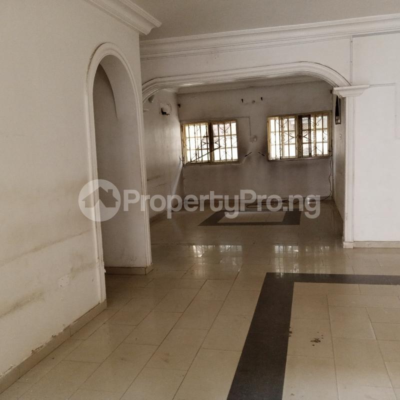2 bedroom Office Space for rent   Utako Abuja - 4