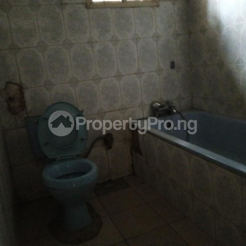2 bedroom Office Space for rent   Utako Abuja - 2