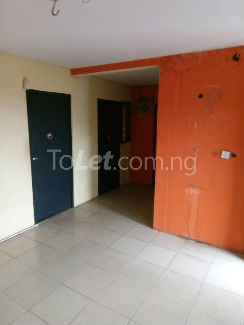 2 bedroom Flat / Apartment for rent By City Mall, Shoprite Alausa Ikeja Lagos - 2