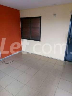 2 bedroom Flat / Apartment for rent By City Mall, Shoprite Alausa Ikeja Lagos - 0