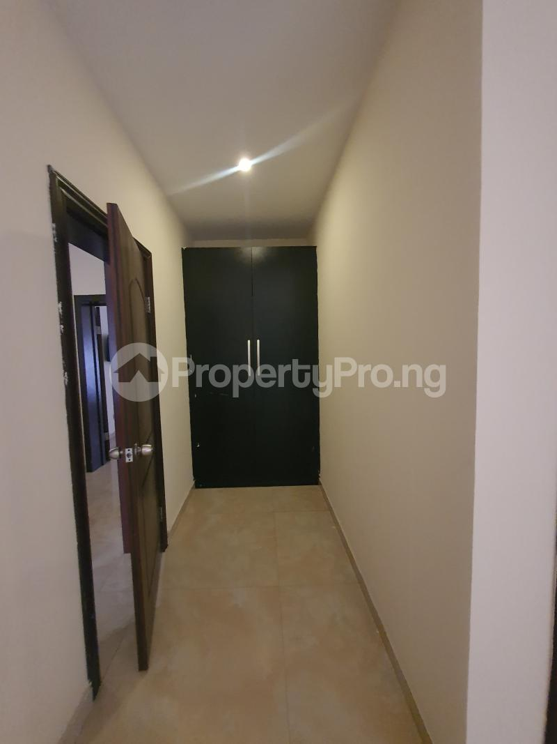 2 bedroom Flat / Apartment for shortlet Off Freedom way  Lekki Phase 1 Lekki Lagos - 7