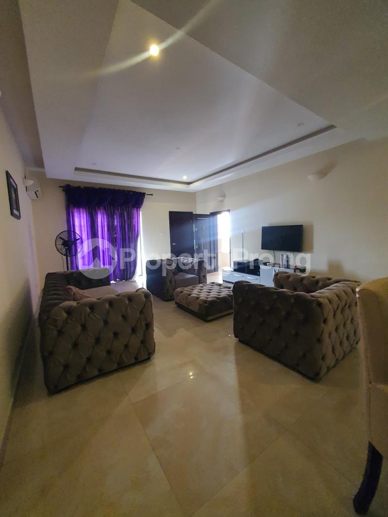 2 bedroom Flat / Apartment for shortlet Off Freedom way  Lekki Phase 1 Lekki Lagos - 6