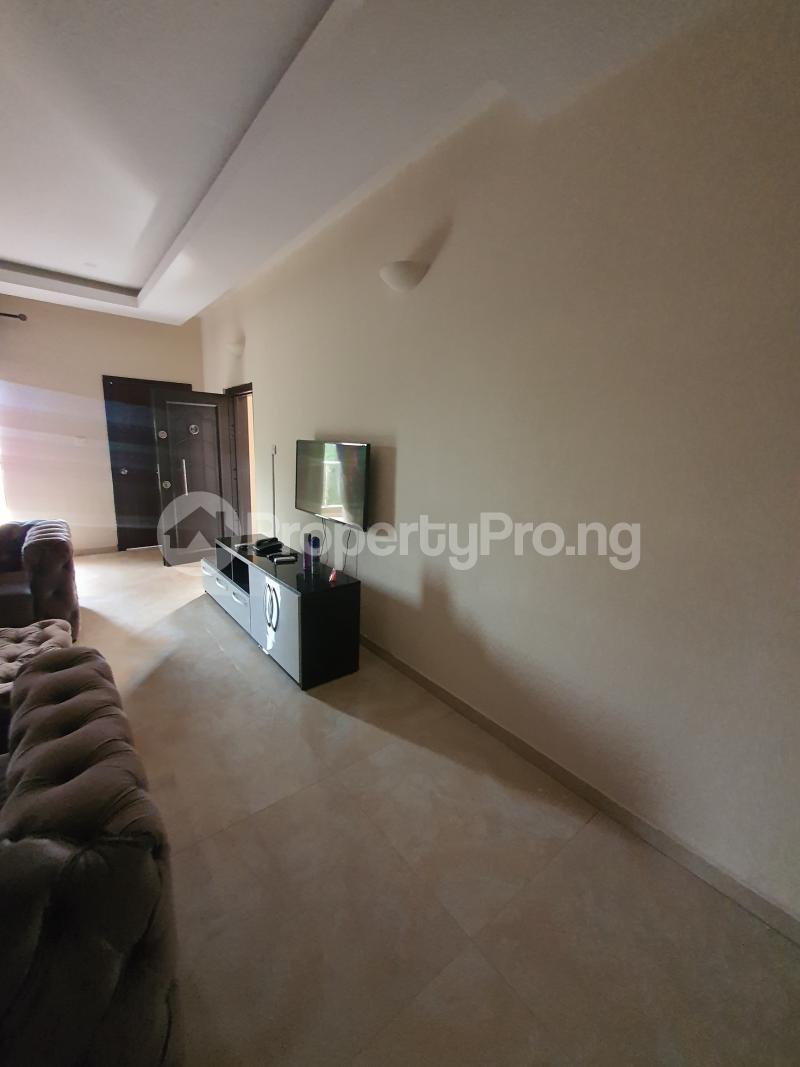 2 bedroom Flat / Apartment for shortlet Off Freedom way  Lekki Phase 1 Lekki Lagos - 0