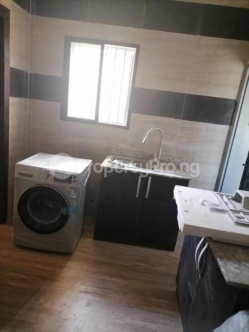 2 bedroom Blocks of Flats for rent Oniru Victoria Island Extension Victoria Island Lagos - 5