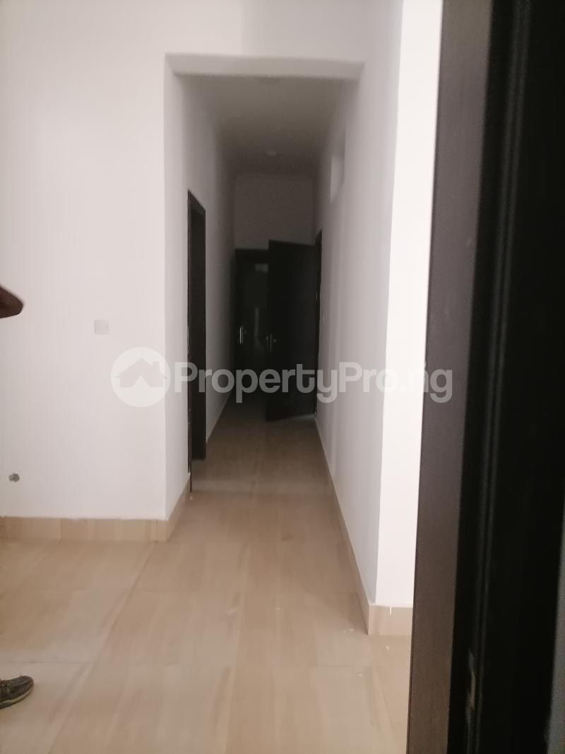 2 bedroom Blocks of Flats for rent Oniru Victoria Island Extension Victoria Island Lagos - 12