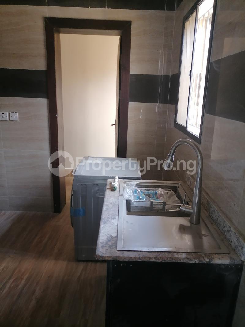 2 bedroom Blocks of Flats for rent Oniru Victoria Island Extension Victoria Island Lagos - 9