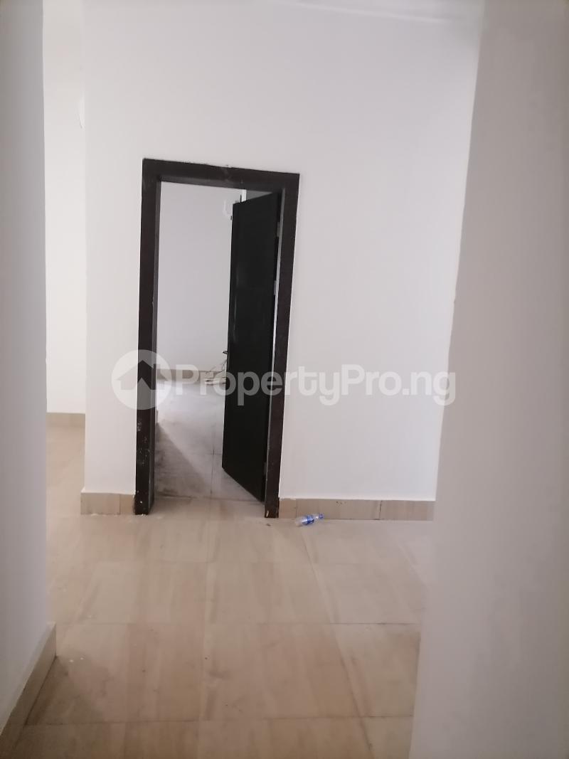 2 bedroom Blocks of Flats for rent Oniru Victoria Island Extension Victoria Island Lagos - 8