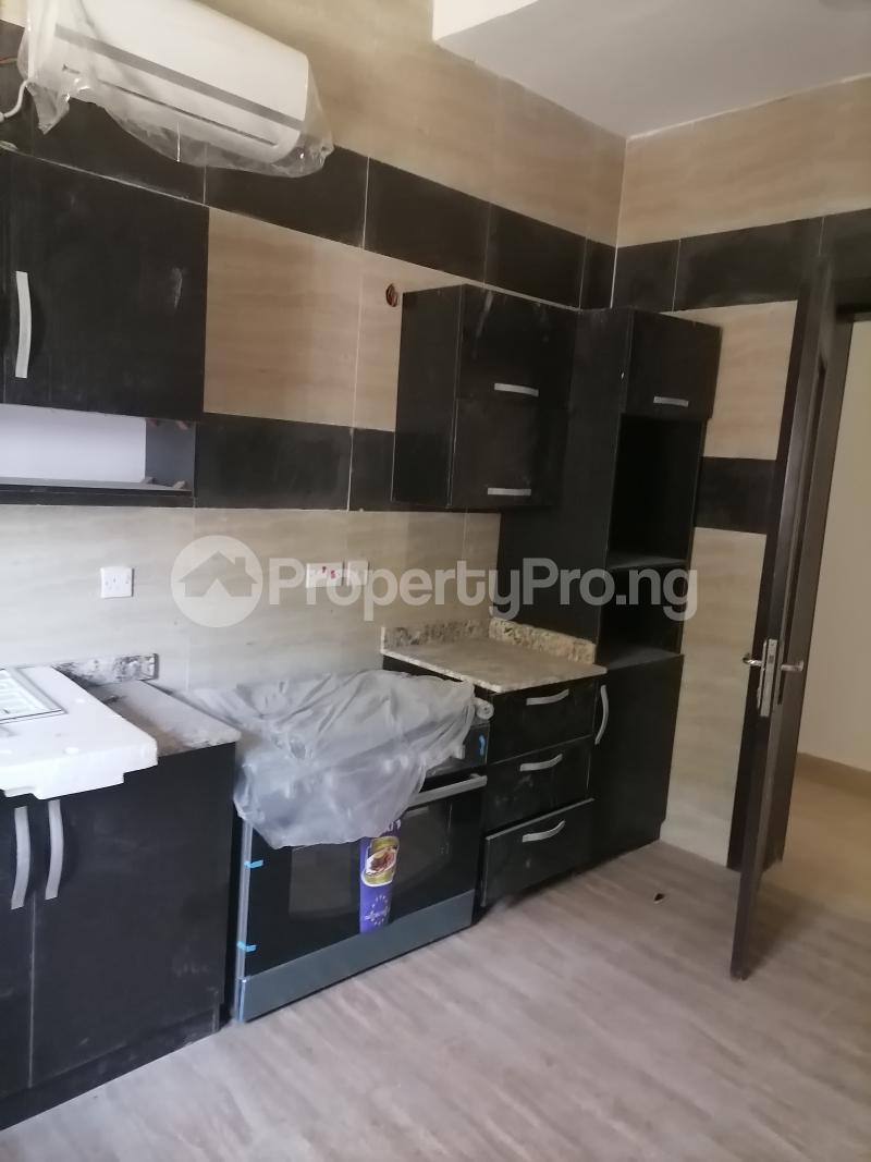 2 bedroom Blocks of Flats for rent Oniru Victoria Island Extension Victoria Island Lagos - 6