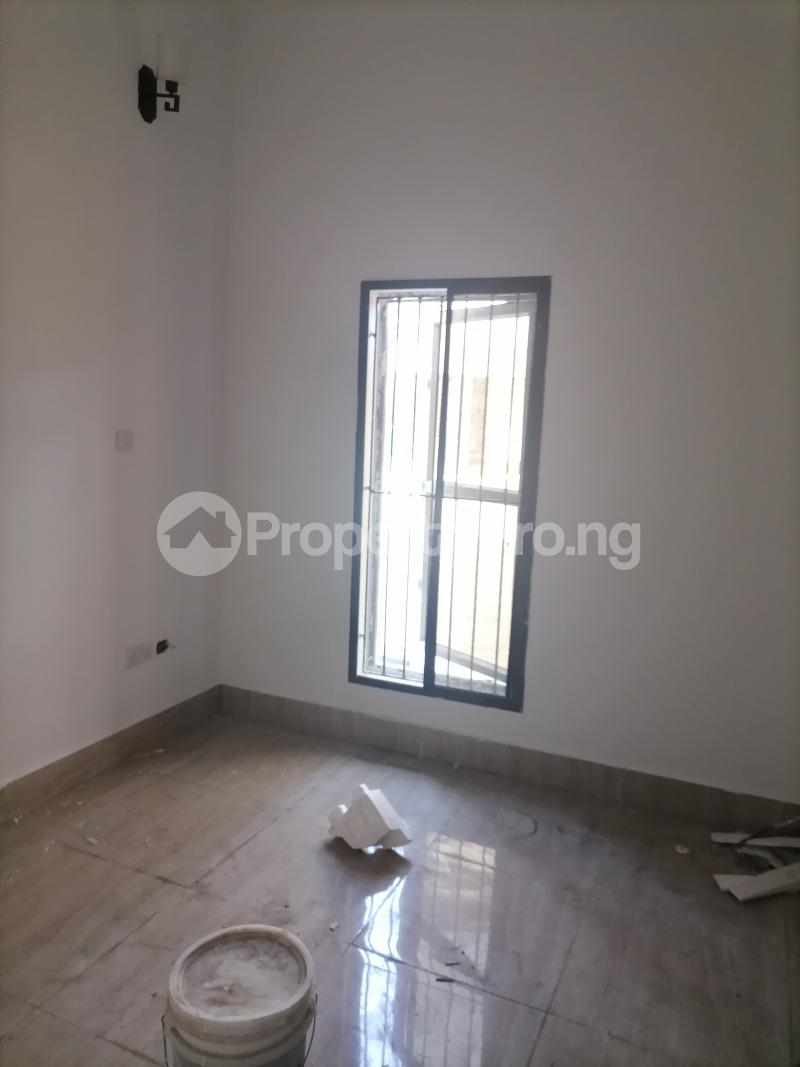 2 bedroom Blocks of Flats for rent Oniru Victoria Island Extension Victoria Island Lagos - 4