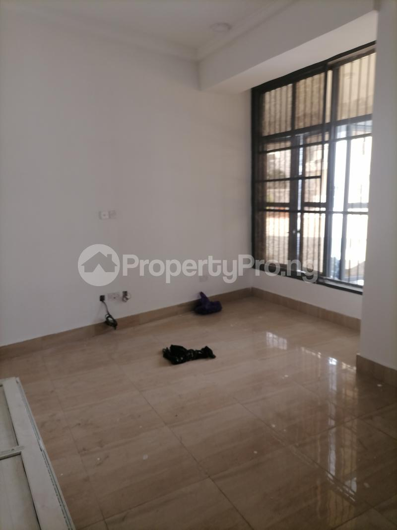 2 bedroom Blocks of Flats for rent Oniru Victoria Island Extension Victoria Island Lagos - 2