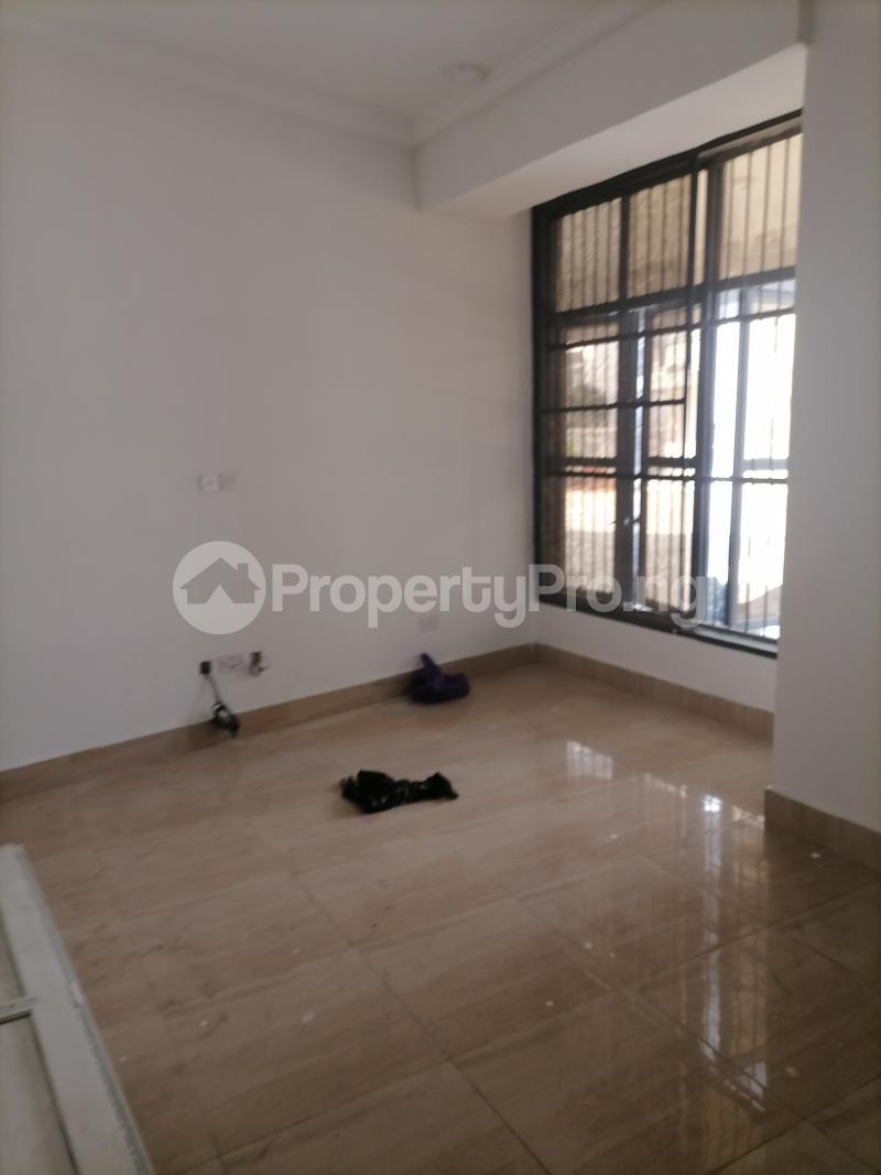 2 bedroom Blocks of Flats for rent Oniru Victoria Island Extension Victoria Island Lagos - 3
