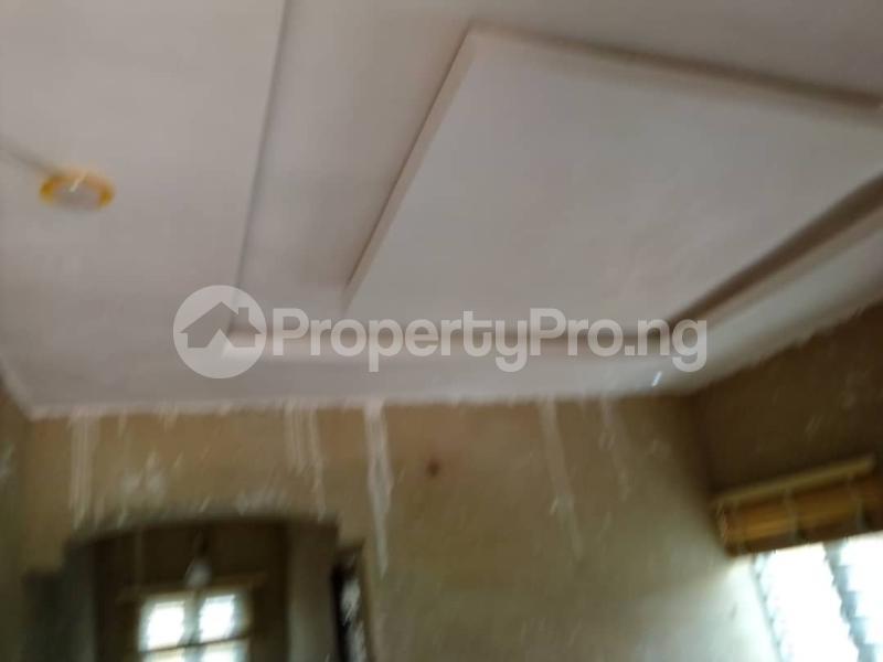 2 bedroom Blocks of Flats for sale Owoagbara Road Off Golden Estate Odo ona Ibadan Oyo - 2