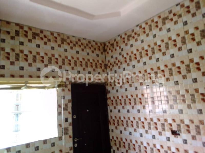 2 bedroom Detached Bungalow House for sale  Owo agbara road off golden estate, Odo ona kekere, Ibadan.  Ibadan Oyo - 4