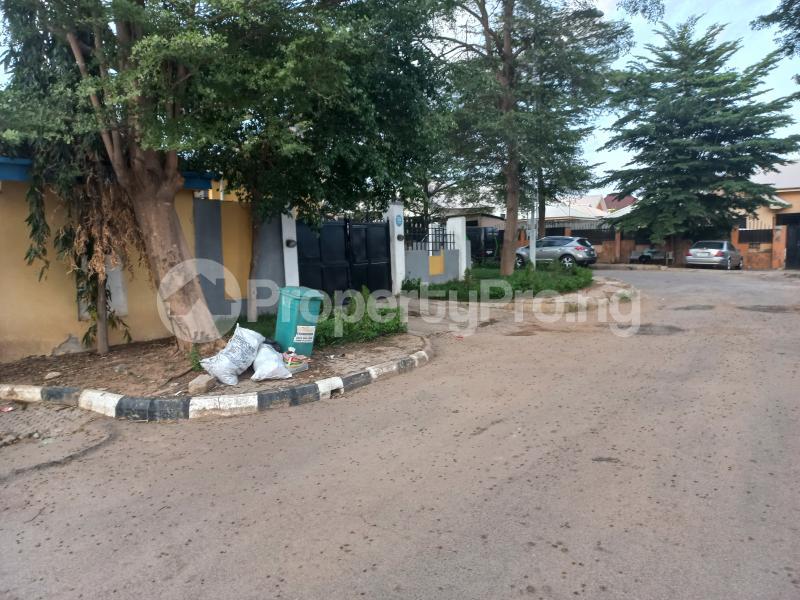 2 bedroom Semi Detached Bungalow House for sale Suncity Estate Galadinmawa Abuja - 2