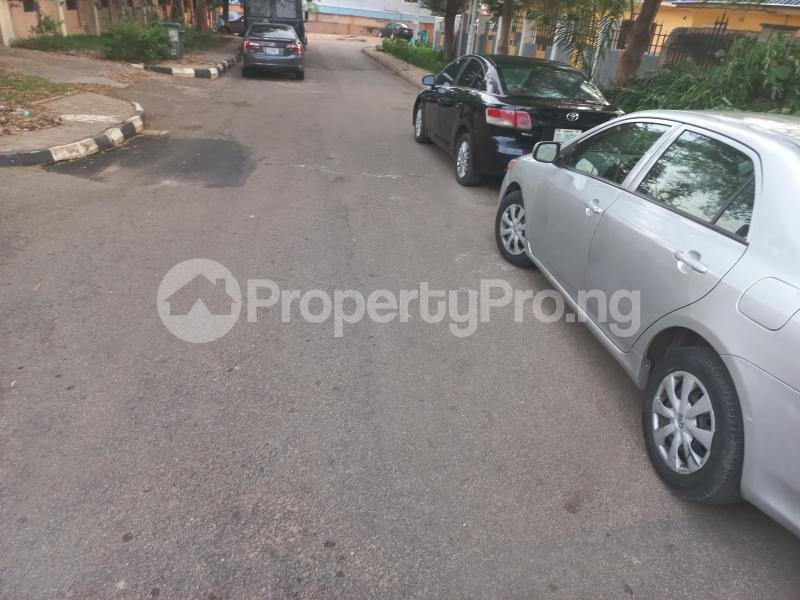 2 bedroom Semi Detached Bungalow House for sale Suncity Estate Galadinmawa Abuja - 0