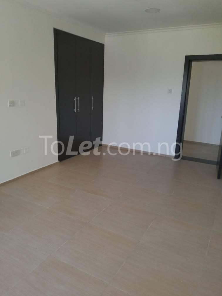 2 bedroom Flat / Apartment for rent By City Mall, Shoprite Alausa Ikeja Lagos - 1