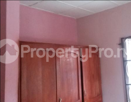 2 bedroom Detached Bungalow for rent House 6, By Sandra's House By Queen Hospital, Ilaro Papalanto Ewekoro Ogun - 2