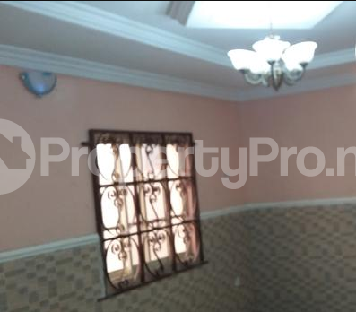 2 bedroom Detached Bungalow for rent House 6, By Sandra's House By Queen Hospital, Ilaro Papalanto Ewekoro Ogun - 1