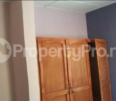 2 bedroom Detached Bungalow for rent House 6, By Sandra's House By Queen Hospital, Ilaro Papalanto Ewekoro Ogun - 4