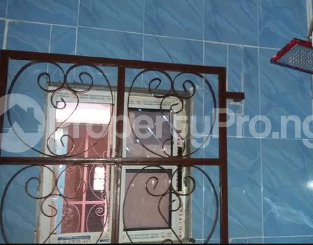 2 bedroom Detached Bungalow for rent House 6, By Sandra's House By Queen Hospital, Ilaro Papalanto Ewekoro Ogun - 3