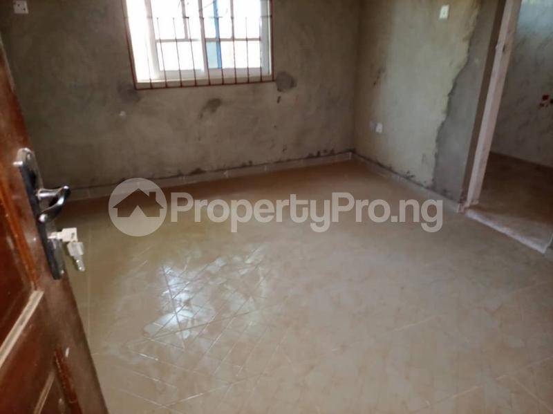 2 bedroom Blocks of Flats for rent Itele , Ogun State Ijebu Ogun - 3