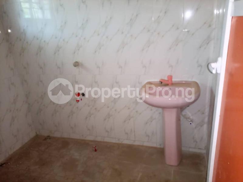 2 bedroom Blocks of Flats for rent Itele , Ogun State Ijebu Ogun - 11